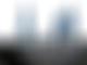 Current Azerbaijan GP deal is 'unacceptable'
