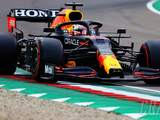 "Verstappen frustrated by first ""scrappy"" F1 qualifying laps in a long time"