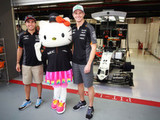 Singapore GP: Preview - Force India