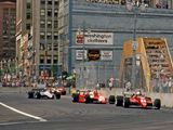 Miami Grand Prix:  A warning from history