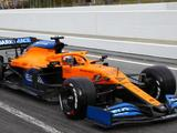 Formula 1 faces 'difficult' decision to restart racing