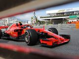 FIA satisfied Ferrari ERS is legal