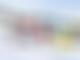 Despite chicane, Paul Ricard will still witness speeds of 210 mph