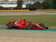 Shwartzman, Ilott, Schumacher complete Fiorano test