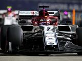 Alfa Romeo loses court case, German GP result stands