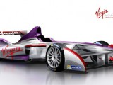 Virgin becomes ninth team to join Formula E