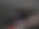 Honda has made 'good progress' in F1 2019 pre-season - Red Bull