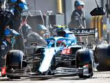 Ocon: Alpine F1 chassis change has removed 'all doubts'