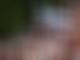 Finland Formula 1 race study under way at proposed MotoGP venue