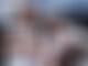McLaren legend Tyler Alexander dies aged 75