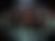 Return to Renault B-Spec for Verstappen?
