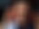 Ferrari calls urgent meeting amid 'boring' F1