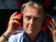 Di Montezemolo urges change post-Ecclestone