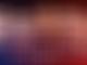 Driver Ratings: Hamilton, Leclerc star; Perez's pain