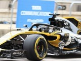 Renault Looking to Build on Positive Austin Result in Mexico City - Abiteboul