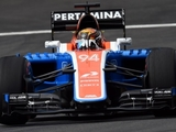 Wehrlein overjoyed with Q2 showing