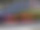"Sainz reveals deliberate Ferrari plan to ""bump out"" Ricciardo in qualifying"