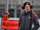 Haas: No grey area in F1 suspension row anymore