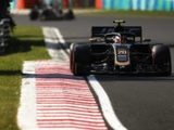 """Magnussen: Haas F1 """"will come back stronger"""" after summer break"""