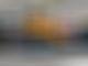Mercedes steps back from Ferrari engine row
