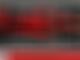 Ferrari already evaluating new concepts - Mattia Binotto