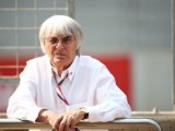 F1 pays just £1m tax in UK