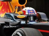 Gasly set for Vallelunga test after Fuoco run