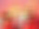Raikkonen weighs in on Ferrari team orders