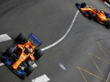 Nicholas Latifi: Dad's McLaren investment paints wrong picture of me