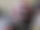 Heikki Kovalainen, Lotus - Q&A