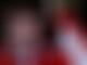 Vettel conflicted over Kubica's racing return