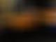 McLaren extends partnership with Coca-Cola for 2021 F1 season