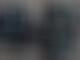Hamilton takes 99th career pole in thrilling Imola session