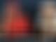 Hamilton triumph hasn't stopped Vettel enjoying 2018
