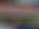 Raikkonen hopes for Lotus recovery
