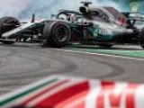 Conclusions from Formula 1 2018