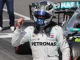 Qualifying Analysis: Bottas' three laps good enough for pole