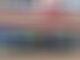ANALYSIS: Assessing The Grid – 2021 British Grand Prix