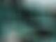 Aston Martin and TikTok announce content partnership