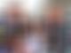 Styrian GP grid: Penalties mix-up top ten order