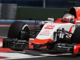 Stevens closing on 2016 Manor seat