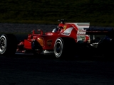 Boullier labels Ferrari as the 'surprise' team
