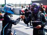 What to look out for in the 2021 F1 Portuguese Grand Prix