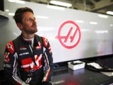 Brazil GP: Practice team notes - Haas