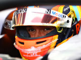 """Alex Albon """"realised by turn four"""" he wouldn't make it; explains bizarre Monza qualifying"""