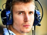 Sergey Sirotkin secures Williams drive for 2018