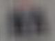 "Romain Grosjean: ""I think it's going to be an outstanding circuit"""