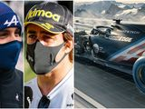 Who are Alpine? F1 Q&A ahead of car launch