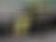 Nico Hulkenberg to start Spanish Grand Prix from pit lane