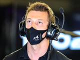 Kvyat in the running for 2022 Formula E drive